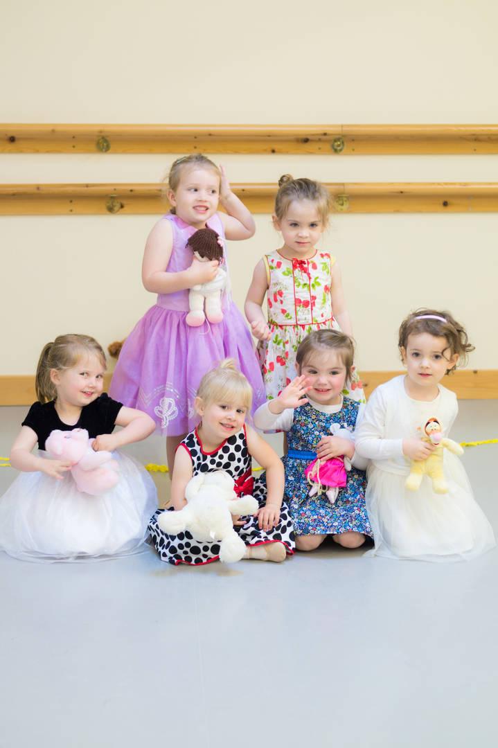 devon-dance-torquay-children-ballet-classes