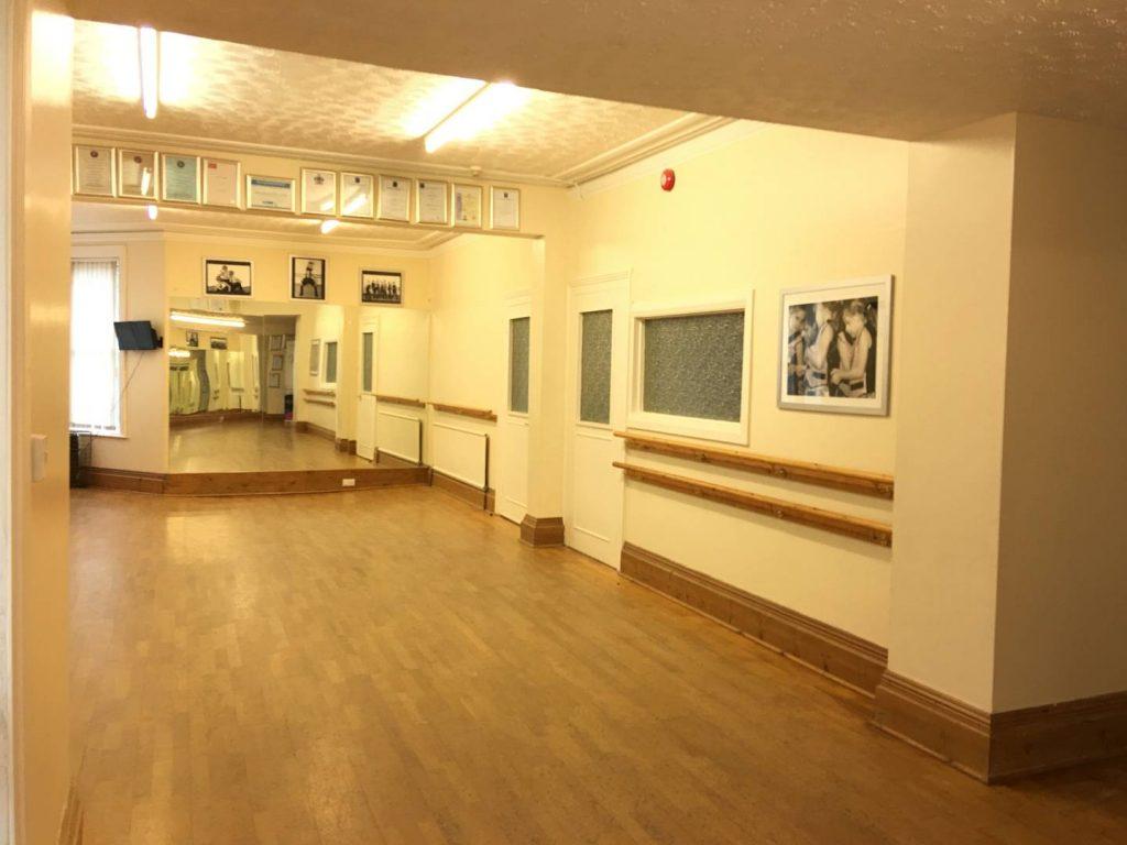 devon-dance-cary-studio