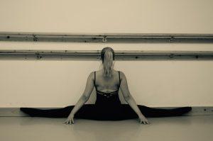 devon-dance-torquay-adult-ballet-lessons-1