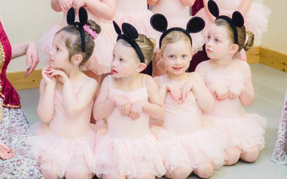 devon-dance-torbay-children-rda-ballet-classes