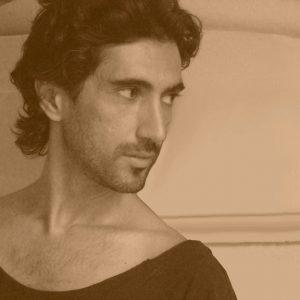 Ricardo Barros- Baroque Fitness & Sound